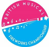 British Musical Fireworks 2019