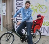 cycle hire photo.jpg